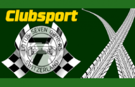 Caterham Road Sports CUP 2019